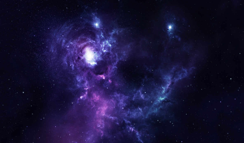 туманность, звезды, планеты, evera, свет, космос, планета, галактика, вселенная, звезда, код,