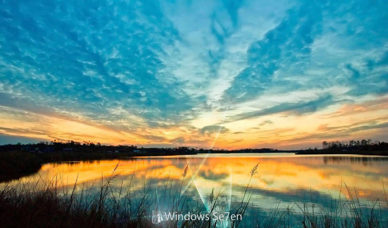 windows, desktop, cool, free, seven,