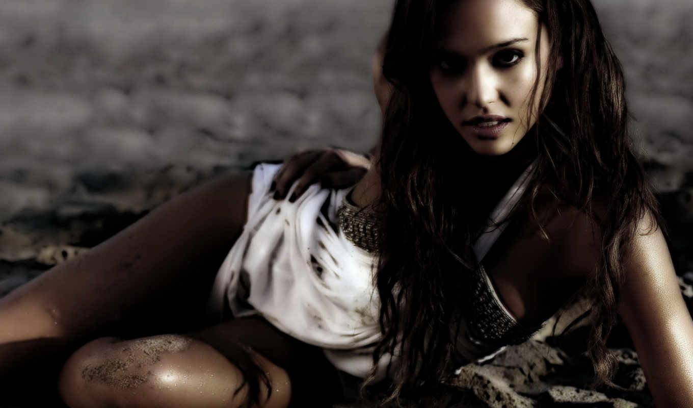 alba, jessica, красивая, девушка, house, красотка, лежит, море, electro, девушки, best, girls, картинка,