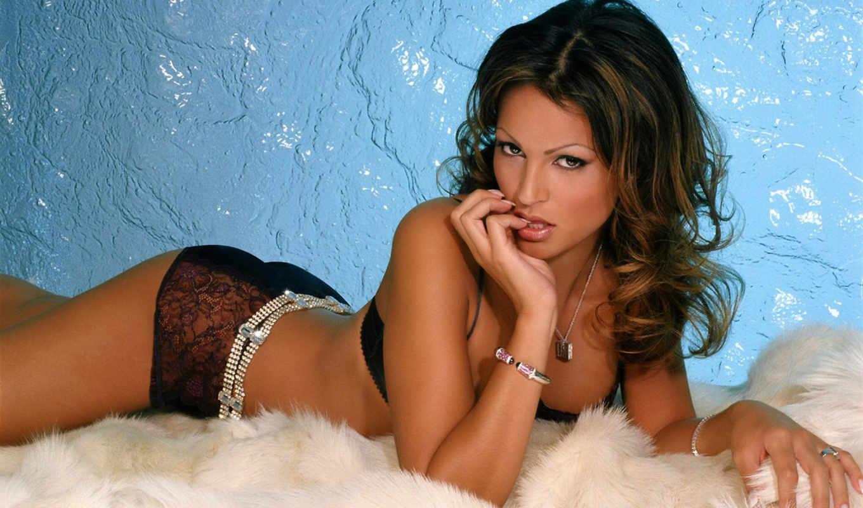 gabrielle, girls, sexy, lingerie, desktop, vol, richens, photos, чтобы, rating, resolution, download,