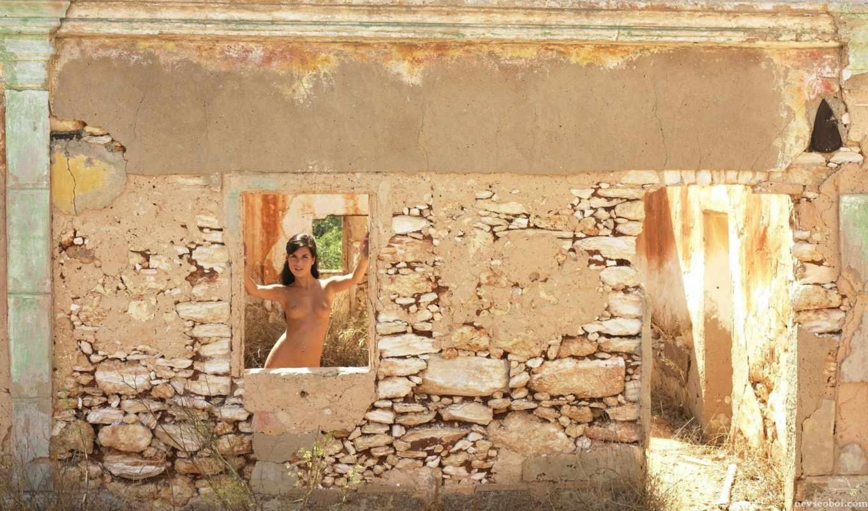 девушек, immagini, подборка, девушка, брюнетка, стены, por, mirta, окне, красивых, gratis, videos, прекрасных,