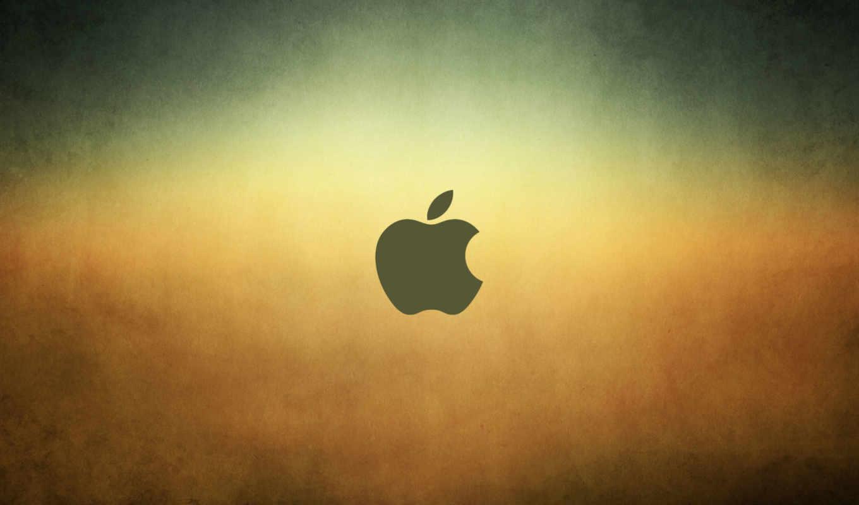 iphone, black, apple, июня, спина, руб, арфа, are, color, housing,