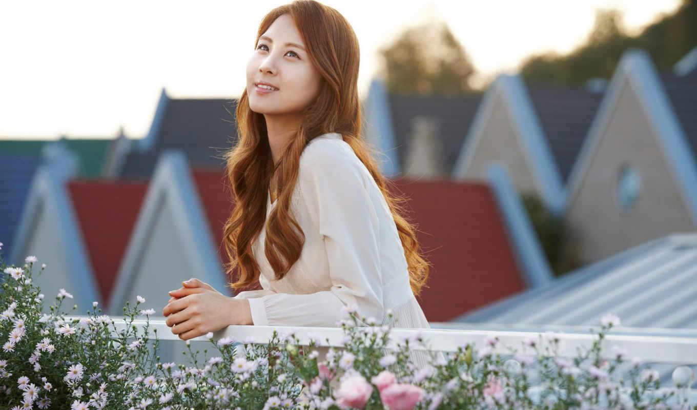 girls, seohyun, snsd, поколение, women, free, widescreen,