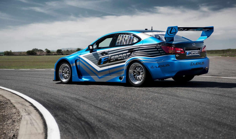 lexus, race, car, марки, машина, янв, спортивная, racing,