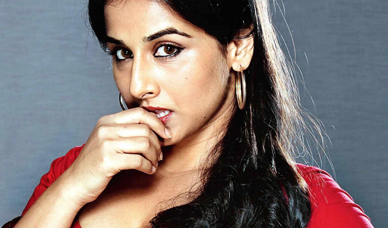 vidya, balan, dirty, картинка, hot, saree, scene, images,