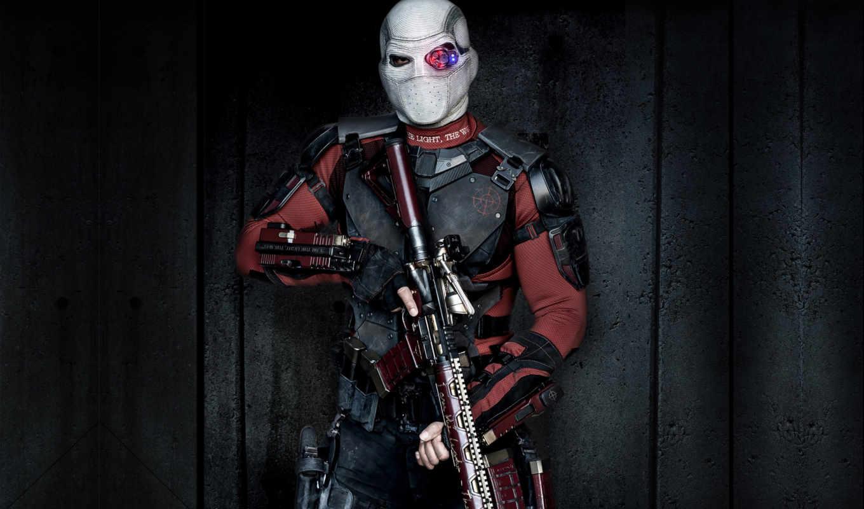 маска, purge, movies, год, election, best, movie, suicide, squad,