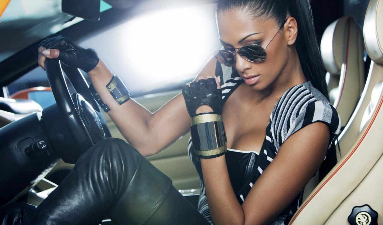 девушка, авто, машину, драйв, devushki, шерзингер, nicol, николь, scherzinger, очки,