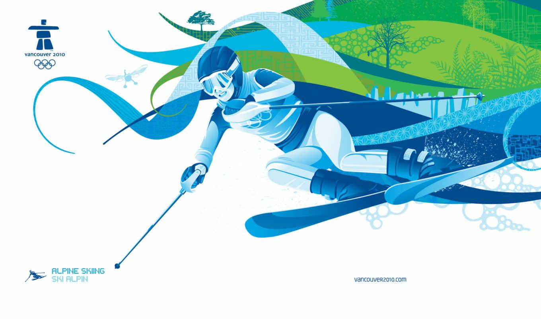 олимпийские, игры, зимние, xxi, сочи,