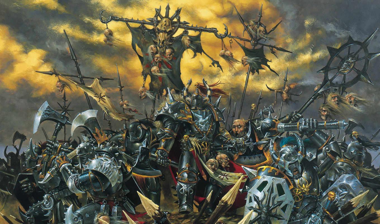 рыцарь, страница, эти, тегам, игры, следующим, battlefield, быстро, битвы, найти, можно,