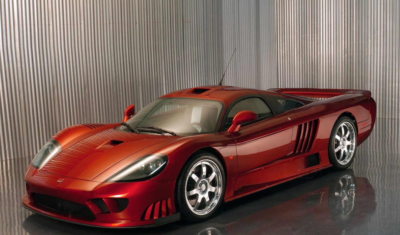 saleen, turbo, машины, самые, iphone, twin, дорогие, мире, авто, supercar, coches, мощь, суперкар, wallpaper, красный, espectaculares, машина,