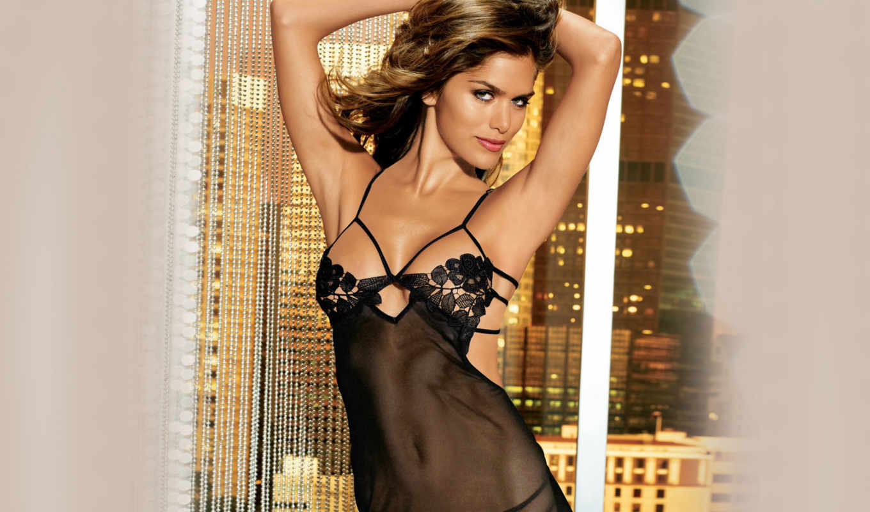 lingerie, коллекция, девушек, anahi, gonzales, бэйбидолл, гонсалес, eur, баку, sexy, код, girls, amore, mio, девушки,
