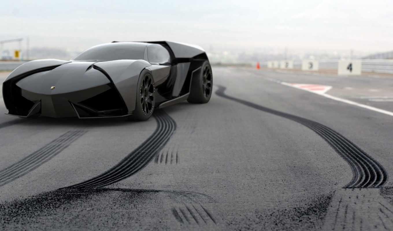 concept, lamborghini, обзор, концептов, новинки, авто, cars, ankonian,