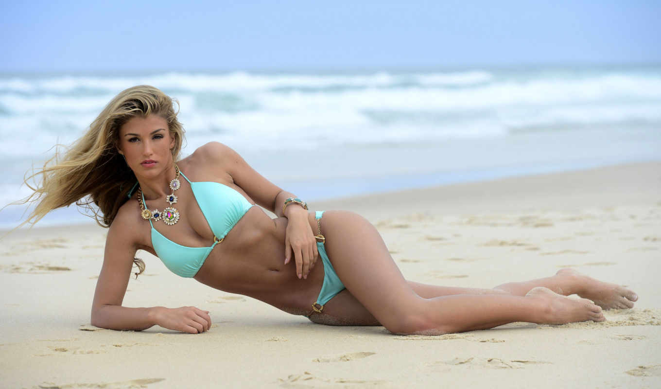 amy, willerton, votes, бикини,
