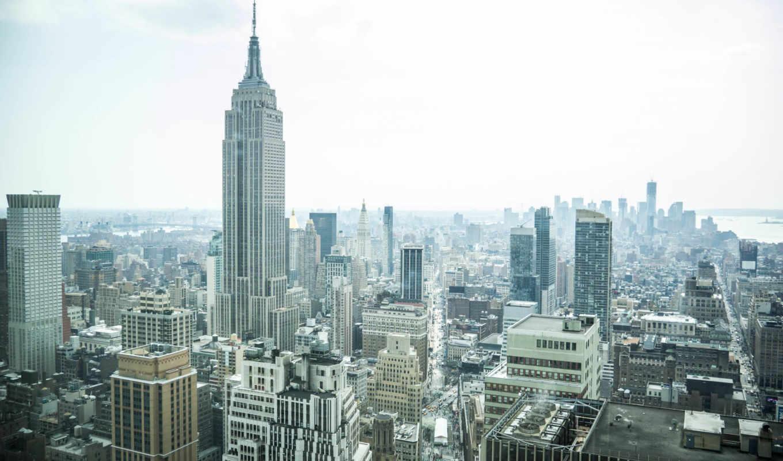 new, york, america, usa, февр, states, united, ny,