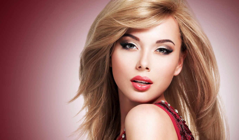 макияж, следуя, ищите, макияжа, идеи, вас, красивых, подобрали, фотографий, советам,