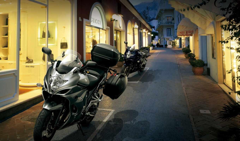 suzuki, gsx, мотоциклы, мотоцикл,