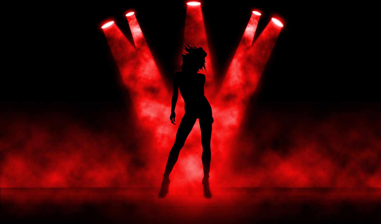 гоу, dance, танцев, atelier, dancing, фитнеса, school, танца, посетителей, отзывы,