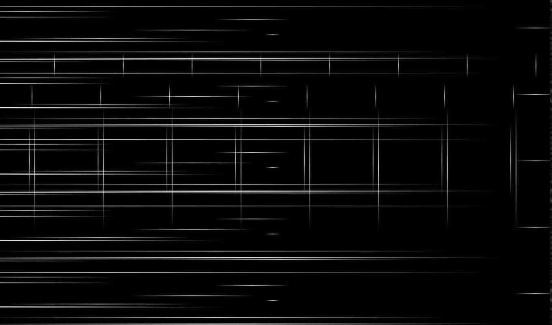 darkness, черный, линии