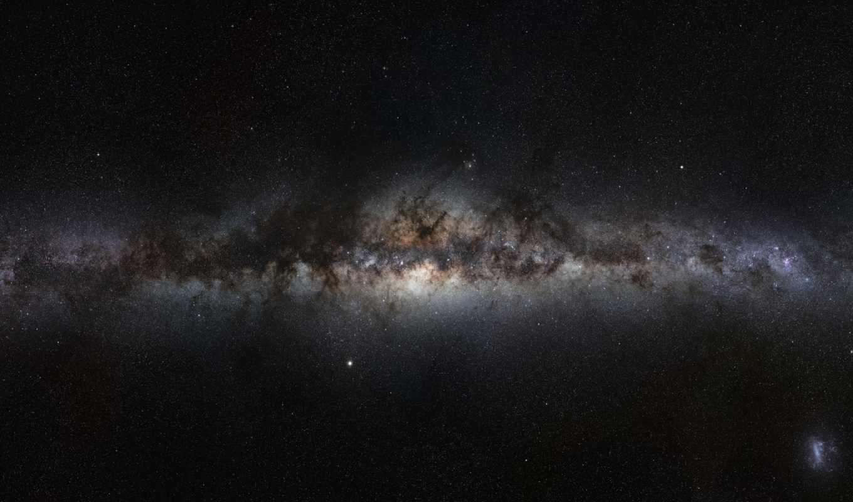 путь, млечный, cosmos, панорама, galaxy, сайта, которых, тег, есть, всех,