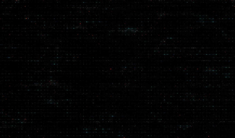 darkness, флаг,