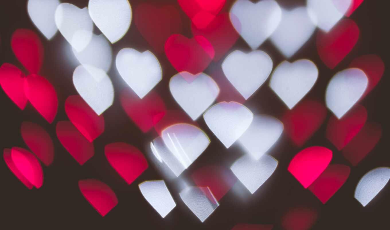сердце, изюминка, текстура, jewellery, flare, permission, alive, amor, изба, сонник