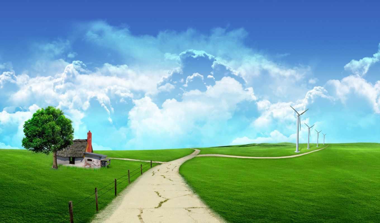wallpaper, summer, hd, desktop, wallpapers, download, время, and, широкоформатные, تقویم, house, dönüşüm, ۱۳۹۰, дорога, karmic, geri, windfarm, field, видео, sign, зимнее,