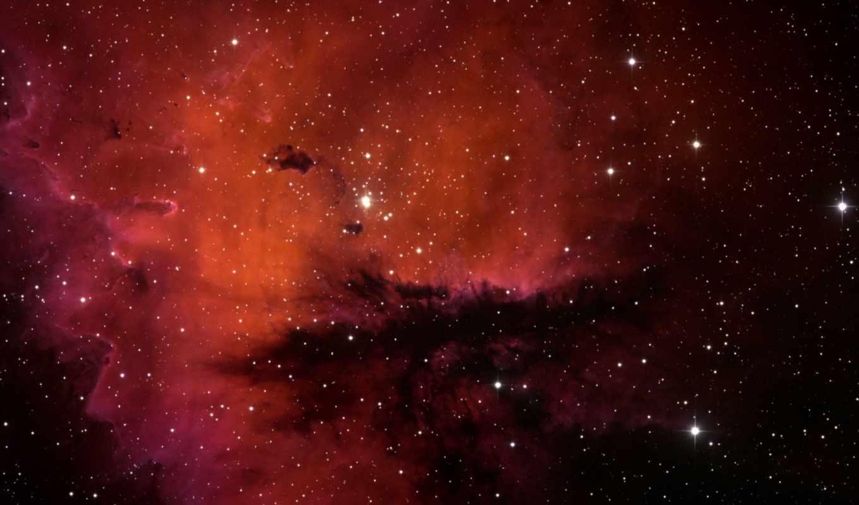 hdscape, вселенной, universal, beauty, stargaze, под, звёздами, мечтая, чтобы, hdwindow, ray, просмотров, ngc, man, pac, вселенная, перевод, телескопа, хаббл, blu, nebula,