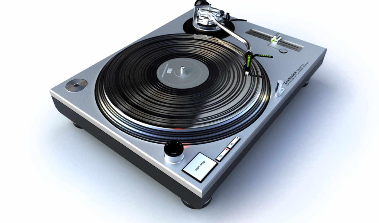 radio, shows, sets, podcasts, mix, design, mixcloud, free, listen,