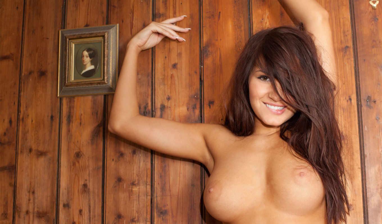 sexy, sabine, jemeljanova, модель, devushka, еротика, girls, волосы, эротика,красивая грудь,
