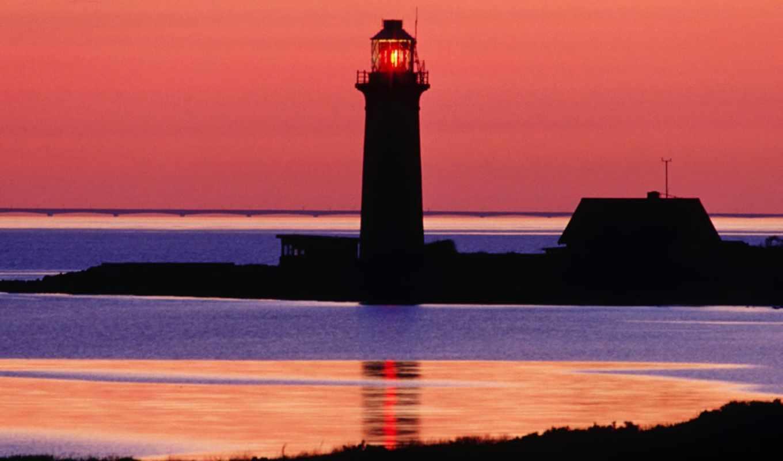 море, дании, маяки, острова, svg, клипарта, остров, моря, ocean, мира, video,