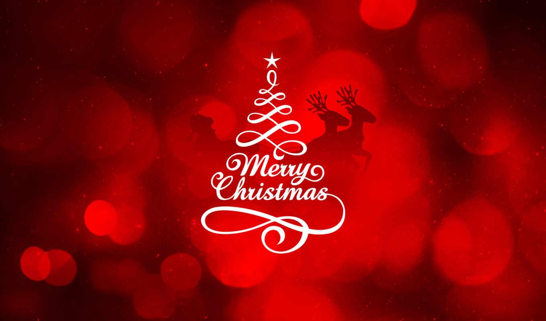christmas, iphone, merry, new, happy,