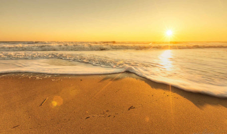 beach, sky, mixed, sea, new, природа, картинка, но, такая, качества, лучшего, похожие, же, есть, sunset, pack,