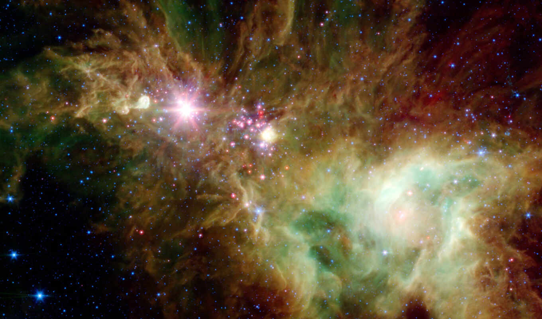 космос, хаббл, star, телескопом, stars, nebula, путешествие, телескоп, фотографии, возможность, nasa, que, снежинка, jpeg, скопление,