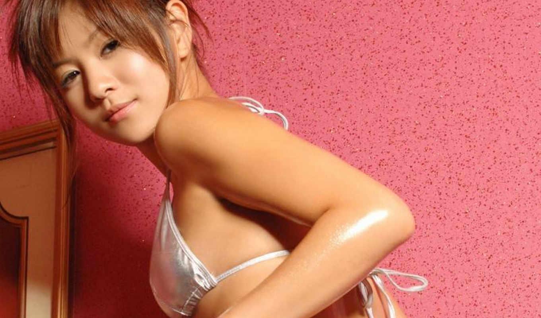 gallery, japanese, гае, hentai, японская, девушка, code, loading, banner, яїб, japan, pictures,