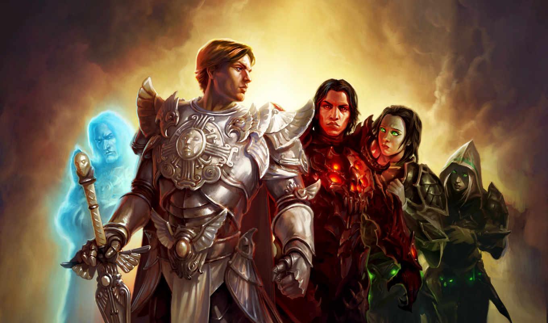 heroes, герои, magic, might, меч, меча, магии,