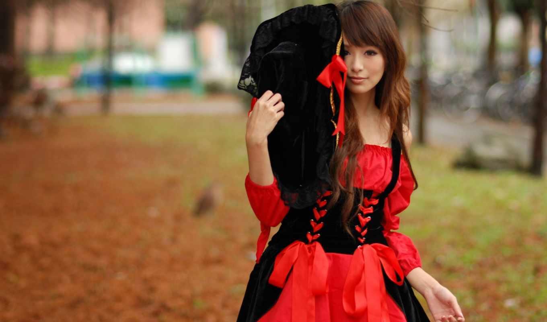 model, korean, vol, yinfu, taiwan, korea, japan, pictures,