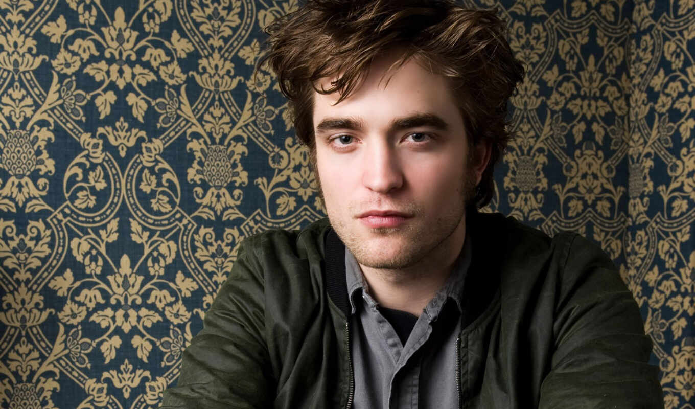 robert, pattinson, image, uploaded,