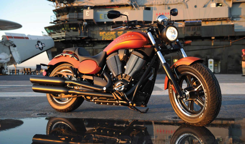 мотоцикл, победа, мотоциклы, devushki, judge,