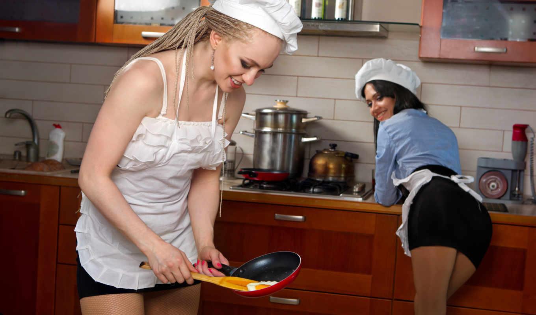 Хозяйка и служанка, Хозяйка и служанка Википедия 21 фотография
