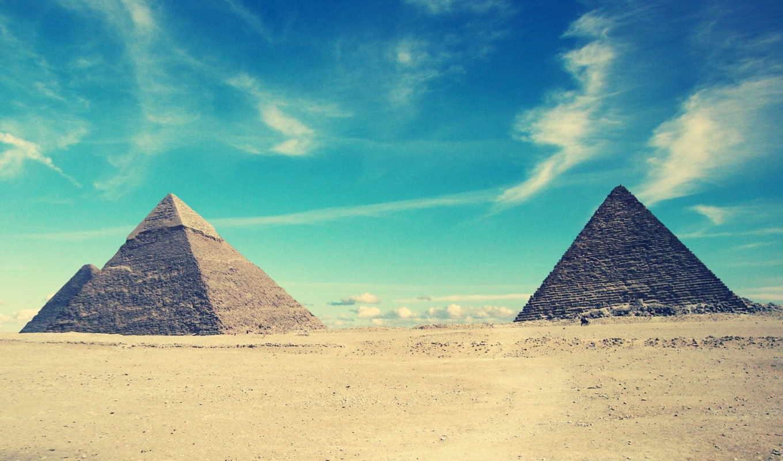 desktop, resolution, themes, great, египет, pyramids, giza, ultimate,