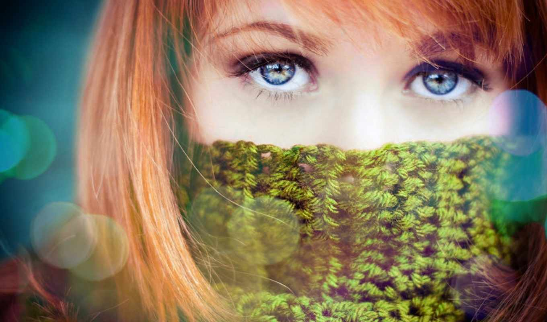eyes, women, глаза, winter, wallpapers, برای, женщины, зима, desktop, картинка, redhead, blue, augen, blauen, با, کیفیت, والپیپر, mit, تصاویر, دانلود, загрузить, می, хостинг, در, دسکتاپ, девушки,