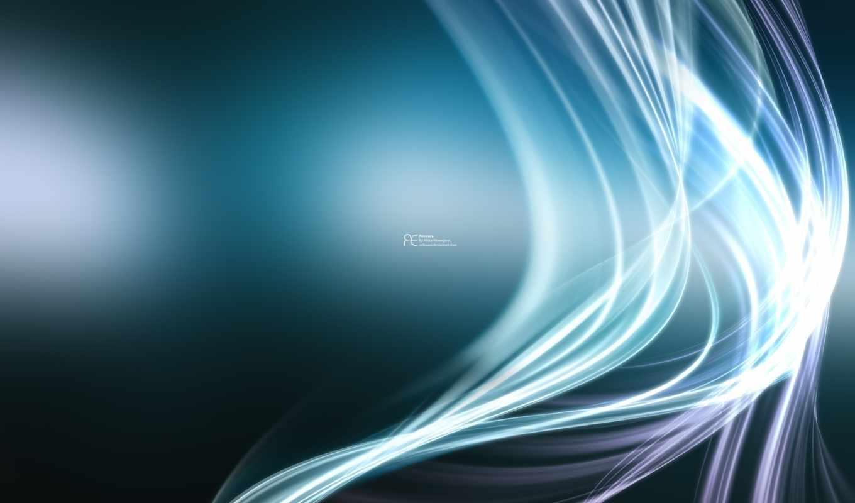 плазма, свет, неон, files, depositfiles, background, turbobit, windows, смотрите, abstract, التحميل,