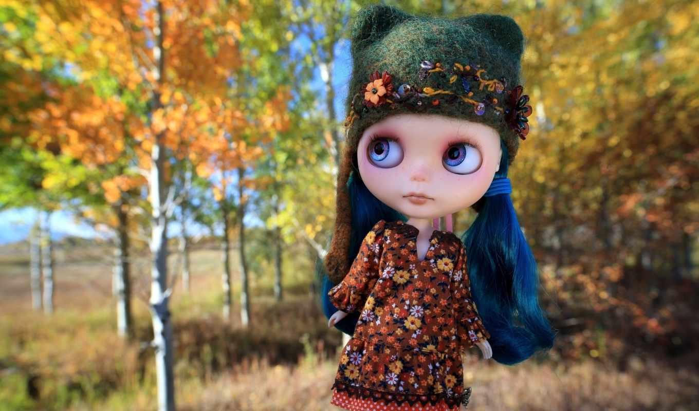 кукла, шапочка, игрушки, игрушка, добавил, настроения, платье, широкоформатные, волосы,