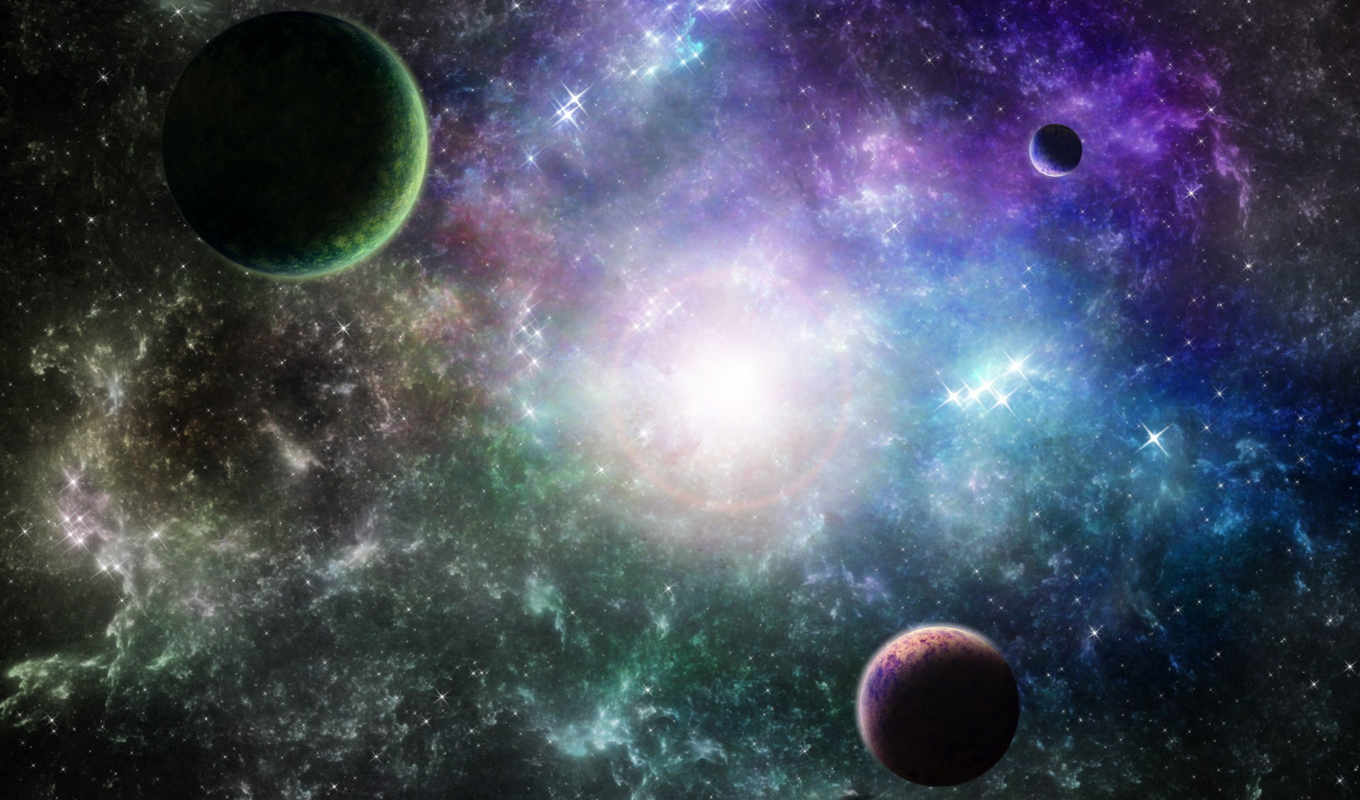 star, cosmosup, dust, space, views, planets, comments, outer, stars, discovered, way, milky,