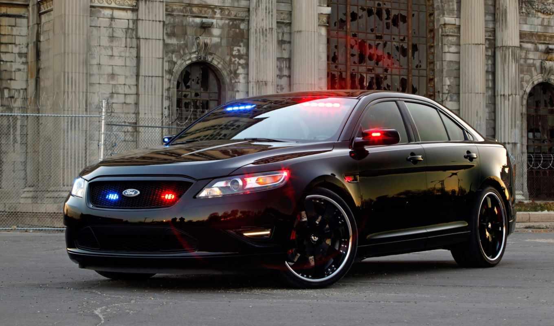 машины, полицейские, нов, сильно, удивительно, могут, отличаться, машина, разных, полиции, полицейских,
