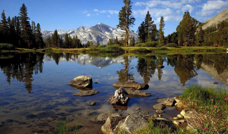 water, android, природа, смартфонов, природы, красивые, png, красивый, множество,