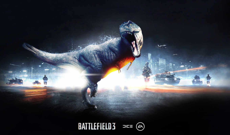 battlefield, динозавр, рык, pangolin,