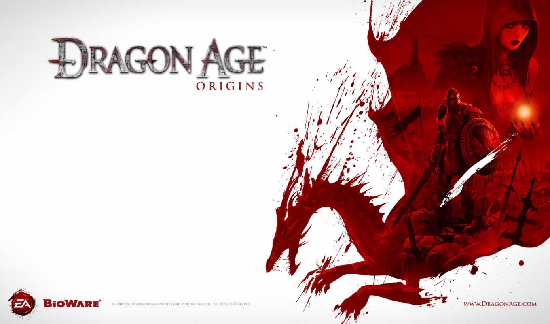 дракон, age, origins, game, youtube, версия, games, full,