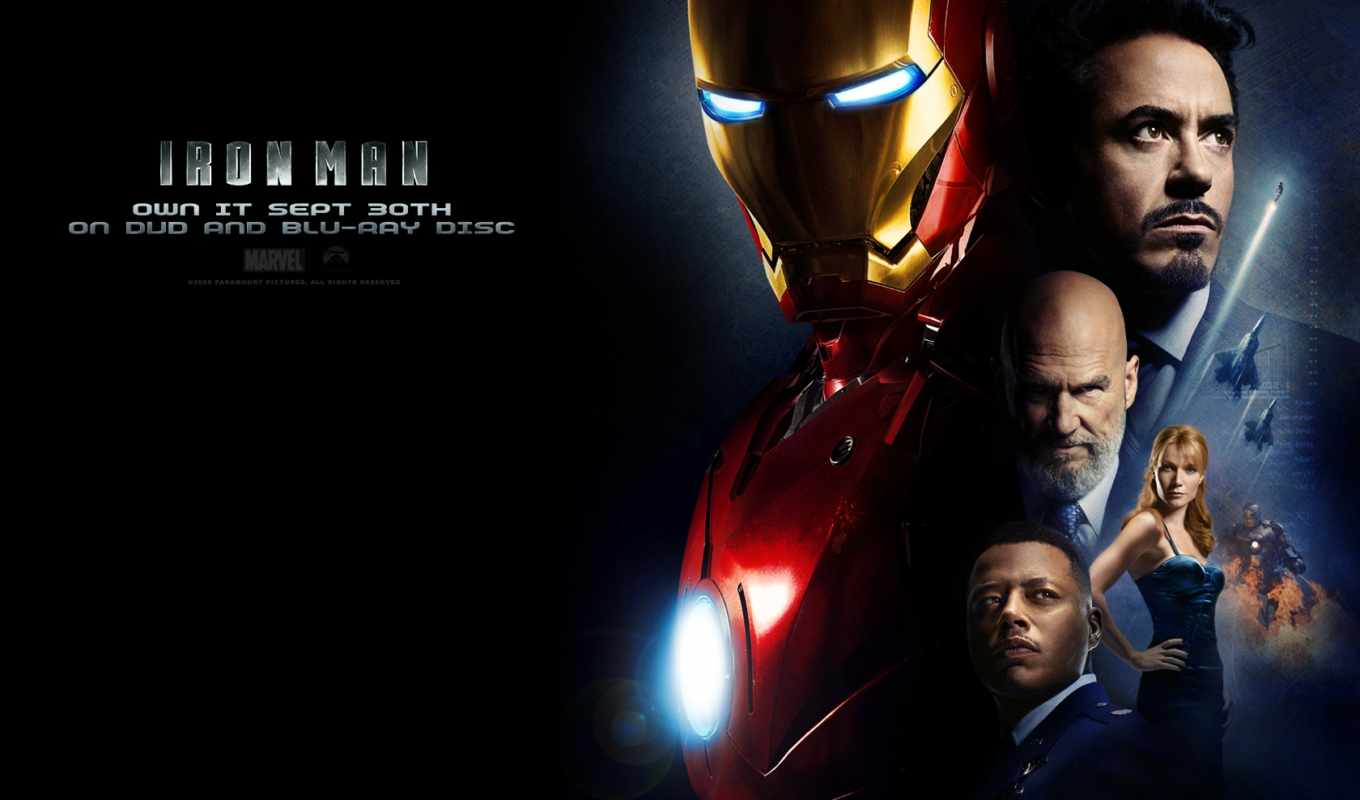 iron, man, wallpapers, wallpaper, and, desktop, download, to, color, faces, windows, free, nature,