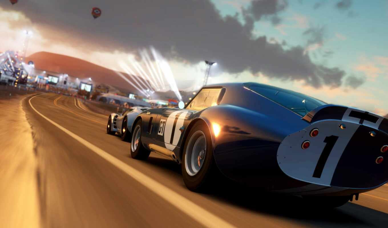 horizon, forza, xbox, screenshots, ipad, you, games, game,